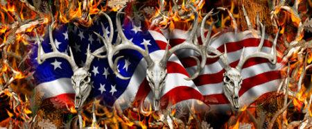 American-Buck-Obliteration-Buck-Blaze