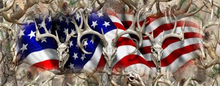 American-Buck-Obliteration-Buck-Full-Size-Tailgate