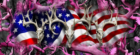 American-Buck-Obliteration-Pink-Tailgate