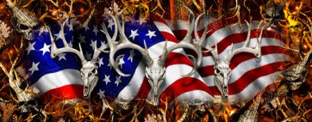 American-Buck-Obliteration-Skull-Blaze-Tailgate