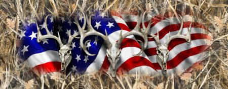 American-Buck-Tallgrass-