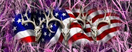 American-Buck-Tallgrass-Pink-